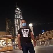 mohameds231405's profile photo