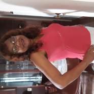mariacunha690786's profile photo