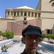 ahmede371619's profile photo