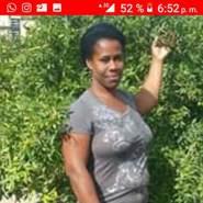 bettym829218's profile photo