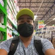 shoh154's profile photo