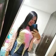 Andreina1808's profile photo