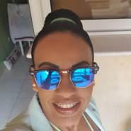 chara54641's profile photo