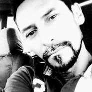 rogerioc86's profile photo