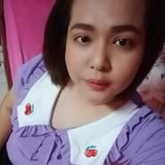 anutsara7857's profile photo