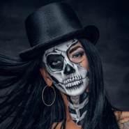 lisasantander's profile photo