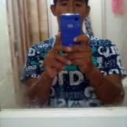 angym47's profile photo