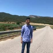 davidm1384's profile photo
