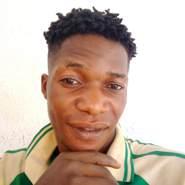 jattob33351's profile photo