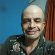 Luisito1968's profile photo