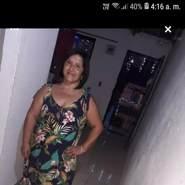 stella839385's profile photo