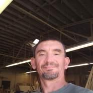 brisnkeith's profile photo