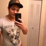 jesusb134040's profile photo