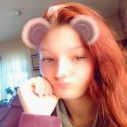 cheyennel732473's profile photo