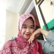 lala909697's profile photo