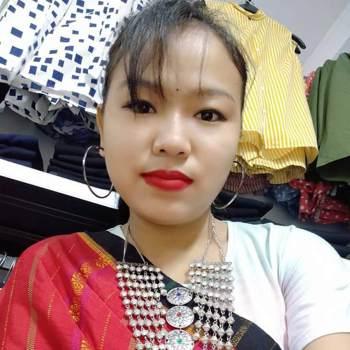 subikhac_Tripura_Kawaler/Panna_Kobieta