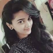kalpanac847723's profile photo