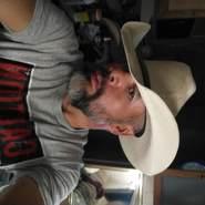 javierc849537's profile photo