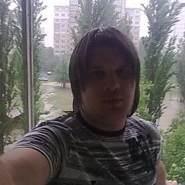 evgeniys601271's profile photo
