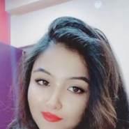 rimpas388259's profile photo