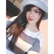 benn266's profile photo