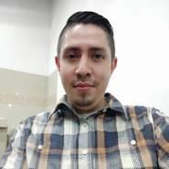 tonnyfasio's profile photo