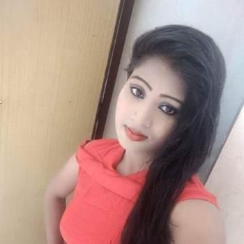 bulbul26_Maharashtra_Svobodný(á)_Žena