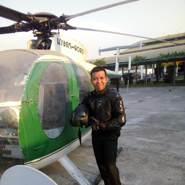 kaiw045's profile photo