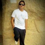 santoshs866055's profile photo