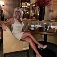 aubrey143661's profile photo