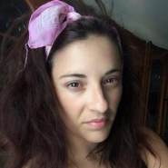 alixces64's profile photo