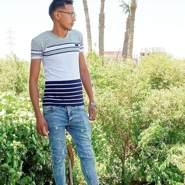 frs3853's profile photo