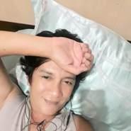 zwentan's profile photo