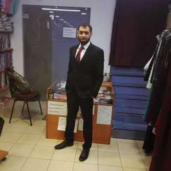 ivayloi517038_Sofia (Stolitsa)_Single_Male