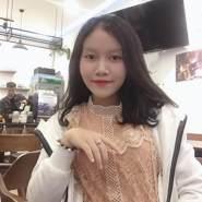 quynhc593160's profile photo