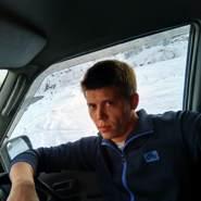 alekseys611787's profile photo