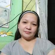 lesliec462651's profile photo