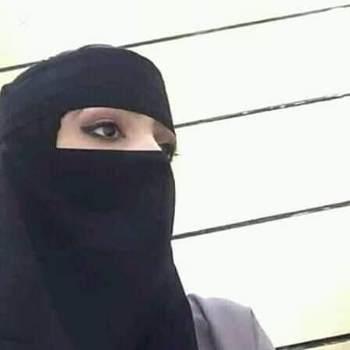 rhfldoaa_Amanat Al 'Asimah_Svobodný(á)_Žena