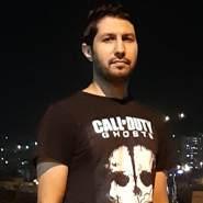 miladt14's profile photo