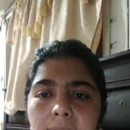 paulinac580224's profile photo