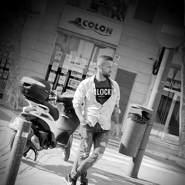 flechas100346's profile photo