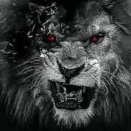 mianhassan2's profile photo