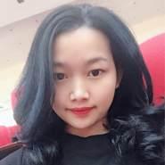 huongn218664's profile photo