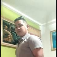 alvaroj179's profile photo