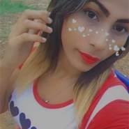 mariag512853's profile photo