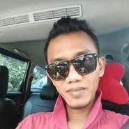 triy402994's profile photo