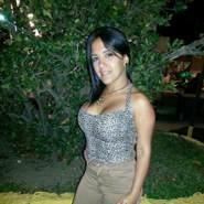 tibic82's profile photo