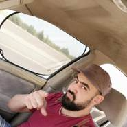 mohamedh28436's profile photo