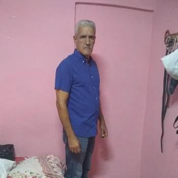 daniels3390_Cienfuegos_Libero/a_Uomo