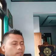 arikp251's profile photo